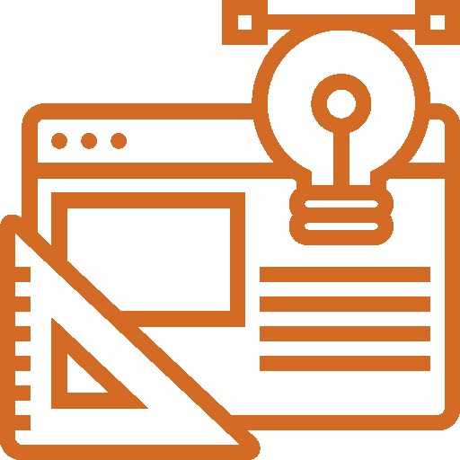 graphic-design-orange