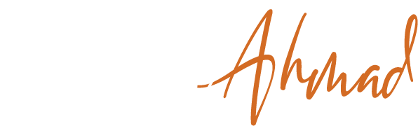 noman-pro-logo-2x