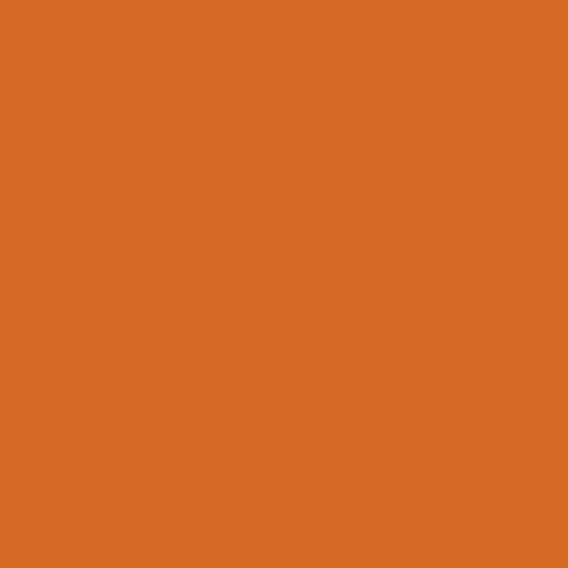 programming-orange